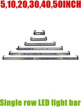 Wholesale price!ROHS CE light 12V 24V light bar led car light, car led light, car led light bar high intensity china manufacture
