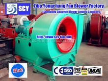 roof turbine ventilator / exhaust fan(FRP,Stainless steel,aluminium)/Exported to Europe/Russia/Iran