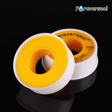 Haute pression 12 mm d'eau ptfe ruban hermétique fil