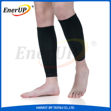 Custom Leg/Calf/Shin Sleeves for Pain relieve