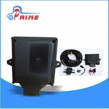 supply similar parts AEB ECU conversion kit for NGV CNG System auto