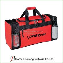 Hot Sale Athletic Sport Duffle Bag Travel Bag