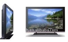 New design Full HD 1080P LED All In One PC TV 46 Inch All In One PC TV Full HD 1080P LED All In One PC TV