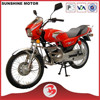 Cheap AX100 Motorcycle for Sale