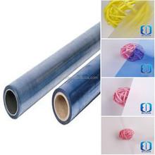 Plastic Pvc sheet rolls, high density polyethylene for PVC