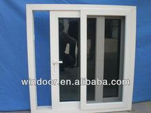 pictures of white pvc sliding windows sliding window picture