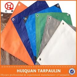 durable uv resistant tarpaulin greenhouse tent fabric factory,sun-block sandpit tarpaulin cover with eyelets