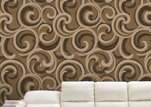 wall painting wallpapers,silver foil wallpaper,hanging patterned wallpaper