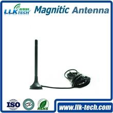 [RoHS]gsm external antenna huawei, gsm/3g magnetic vihicle antenna
