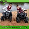 Hot Selling 110cc 4 Stroke Cheap ATV For Sale/SQ- ATV006