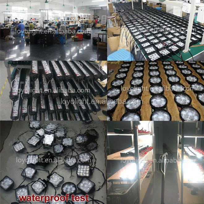 led light bar factory.jpg