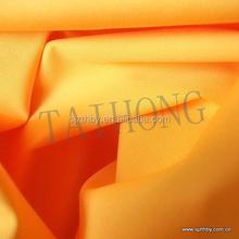 soft 100% shirt cotton fabric dyed shirt fabric wholesale fabric