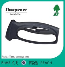 Manual Kitchenware Ceramic Knife Sharpener Top Quality with Most competative price