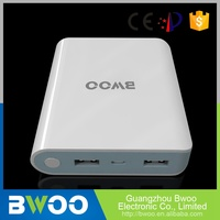 Competitive Price Customized 2015 New Design Power Bank Online