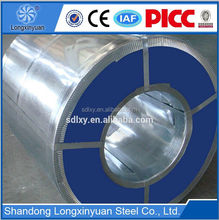 9.High quality color coated aluminium coil/cold rolled ppgi/ppgi steel roof sheets