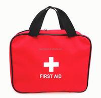 emergency kit earthquake