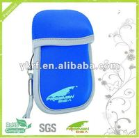 2014 New Design Camera Case