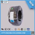 Productos chinos pvc venta al por mayor cable de cobre con aislamiento