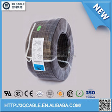 Chinese Products Wholesale pvc insulated copper wire