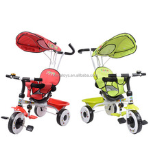 New design good baby stroller,baby car