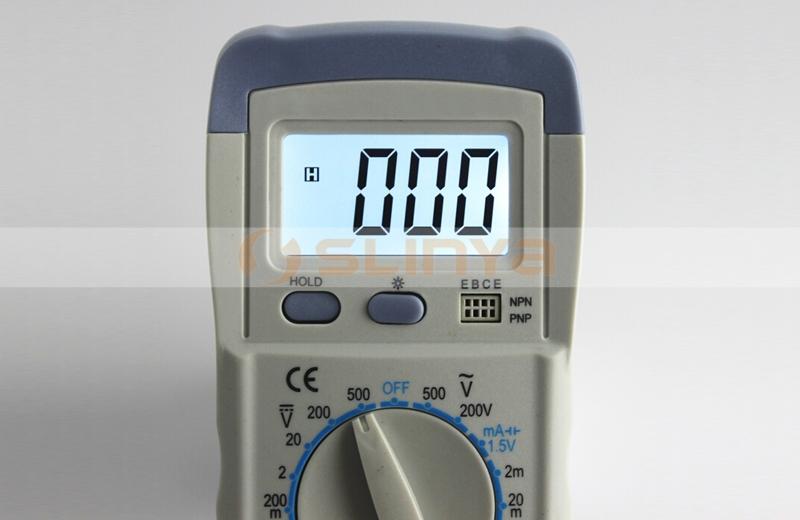 A830L multimeter 8030 150603 (10).jpg