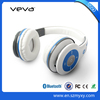 2015 Newest Wireless waterproof earphones,bluetooth sports headphones,sports bluetooth headphones
