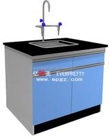 Soil Lab Testing Equipment, Photo Lab Equipment, Medical Lab Test Equipment