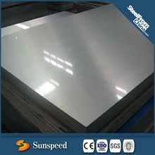 spcd-sd cold rolled steel sheet /standard spcc cold rolling sheets