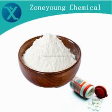 pharma product best nutrition supplement Hydroxypropyl-beta-cyclodextrin 128446-35-5