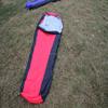 Factory Price goose down sleeping bag,camping sleeping bag,children sleeping bag