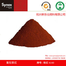 Alibaba Express IRON OXIDE FOR red brick prices