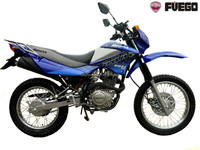 Classic dirt bike 150cc , new off road motorcycle for sale, dirt bike 150cc motorcycle