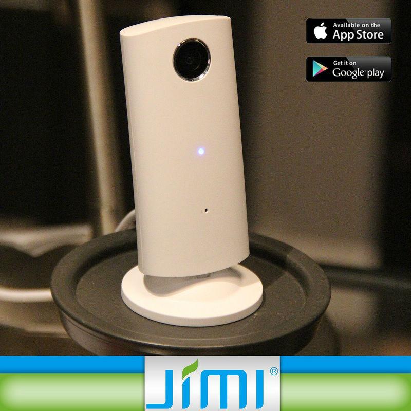 pir motion sensor smoke detector ip ptz camera cloud cctv mini wireless camera home. Black Bedroom Furniture Sets. Home Design Ideas