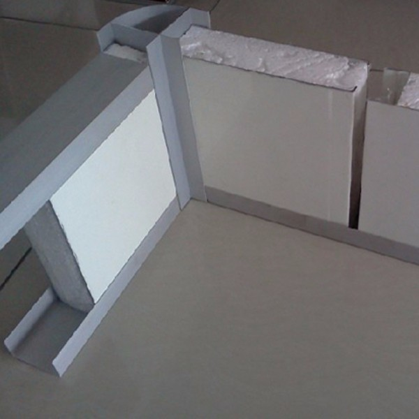 Factory Lowes Cheap Wall Paneling New Interior Wall Panel High Quality Panel Board Buy Lowes