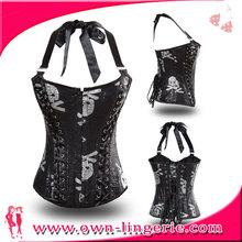 Cheap Wholesale maternity corset
