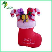 Christmas Ornament/Christmas Stockting