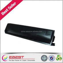 compatible for toshiba t-1640d toner cartridge buying from china