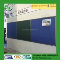 School supply bulletin decorative fabric cork board designs