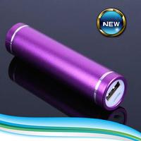 Smart phone power bank case for blackberry 9900