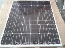 High efficiency price 310W solar panel