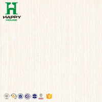 factory for living room floor and wall lanka tile price