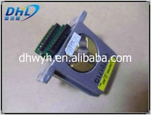 compatible print head for Epson LQ2090