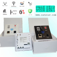 Wireless Networking Equipment,Routers,Integrated Circuits Remote Controller Wireless Repeaters