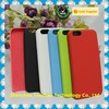 2015 new mobile phone cover for iphone6 case