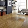 Hot!!!! Everjade Solid Bamboo Floor A Grade quality