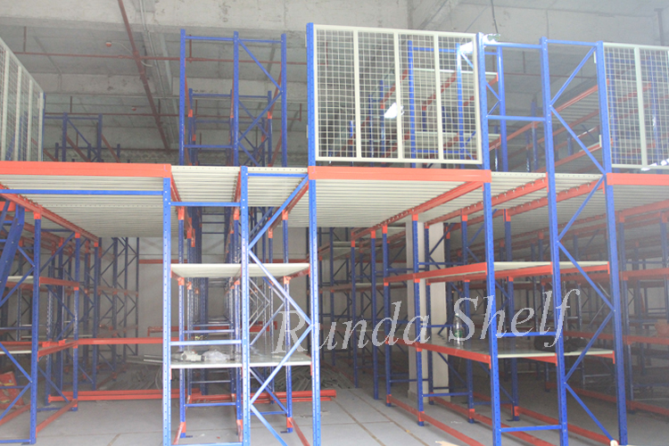 warehouse racking systems (8).JPG