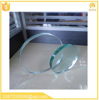 12mm Clear Laminated Safety Glass for Stairs Rocky 6-60mm tempered laminated glass for building