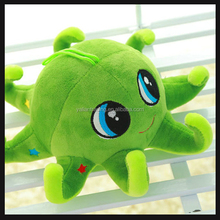 design your own plush toy soft toy customized
