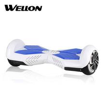 Big market bluetooth balance scooter smart balance board scooter