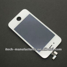 Brand new for Iphone 4G CDMA touch screen glass digitizer LCD Assembly